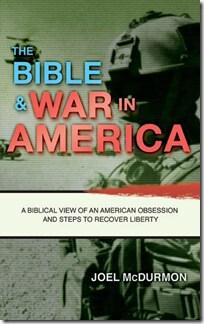 Bible_and_War_McDurmon_Book